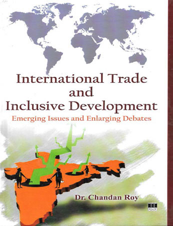 International Trade and Inclusive Development